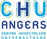 chu-anger-caroussel