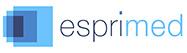 esprimed-logo-carousel