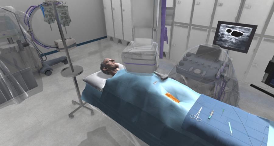 patient_stanford_4