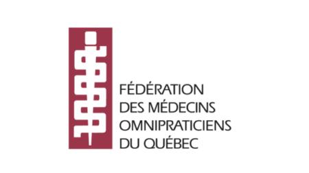 logo fmoq realisation simforhealth